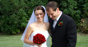 Important Things That You Need To Know About Wedding Planning