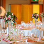 Simple Tips To Pull Off The Wedding Of Your Dreams