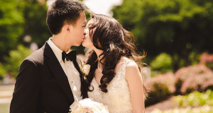 Your Wedding Can Be Perfect With These Ideas